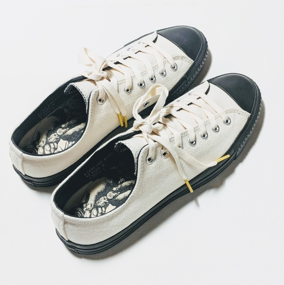 896cd99be1ea Converse Other - Converse CTAS Pro Ox Kevin Rodrigues